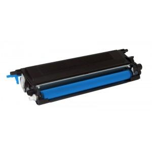 BIC pastapliiats CRISTAL FINE 0.3 mm, blue, Pouch 50 pcs 134478