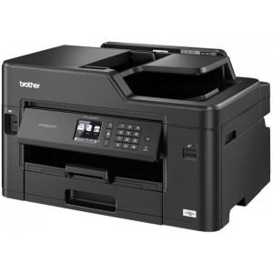 Printer Brother MFC-J5330DW  A3 Printer Scanner Copier