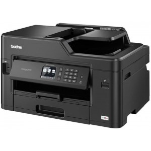 Printer Brother MFC-J5330DW Принтер Сканер Копировальное устройство