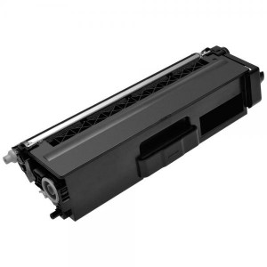 G&G analog toner Brother TN336BK/TN326BK/TN396BK/TN346BK/TN346 BK