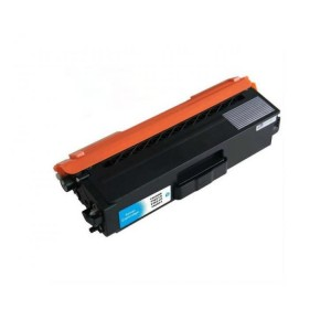 G&G analog toner Brother TN336BK/TN326BK/TN396BK/TN346BK/TN346 C CB336C(TN326)