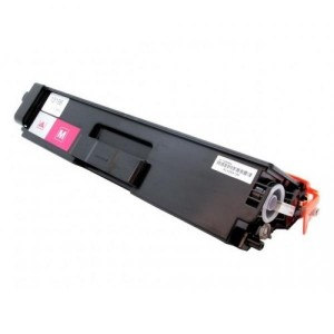 G&G analog toner Brother TN336BK/TN326BK/TN396BK/TN346BK/TN346 M CB336C(TN326)