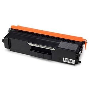 G&G analog toner Brother TN336BK/TN326BK/TN396BK/TN346BK/TN346 Y CB336Y(TN326)