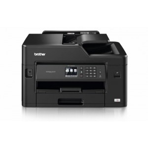 Printer Brother MFC-J5330DW Printer Skänner Koopiamasin