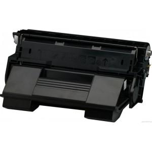 G&G toner cartridge Brother TN1700