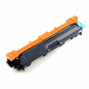G&G toner cartridge Brother TN242C TN-242 Cyan