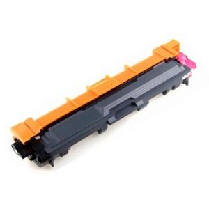 G&G toner cartridge Brother TN242M TN-242 Magenta