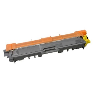 G&G toner cartridge Brother TN242Y TN-242 Yellow