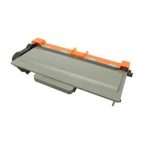 G&G toner cartridge Brother TN780(US), TN3390(EU)