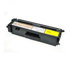 Dore tindikassett Lexmark 100 100 X 108 108 XLA 105 Y Prospect Pro205 Pro 208 Impact S305 SE S308 Interpret S405 SE S408