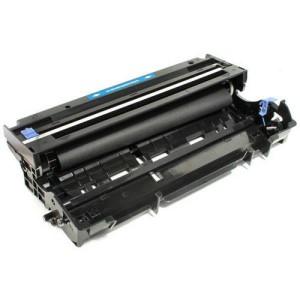 Dofe tindikassett Kodak KD 30 XL BK Easyshare ESP C110 C310 C315 OFFICE 2150 2170 HERO 3.1 5.1