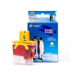 Dofe tindikassett Kodak KD 30 XL C Easyshare ESP C110 C310 C315 OFFICE 2150 2170 HERO 3.1 5.1