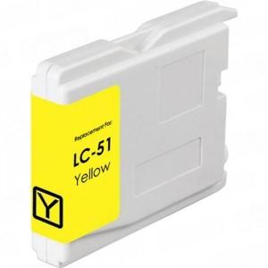 Dofe tindikassett Kodak 10 black KP/N 3J8965 Easy share 5100 5300 5500 ESP3 ESP5 ESP7 ESP9