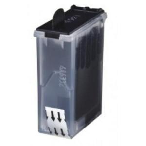 Kokkupandav elektriiline tõukeratas 6.5 tolli