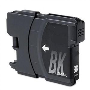 Dofe analoog tooner HP CF280A 80A CE505A 05A Canon 119A