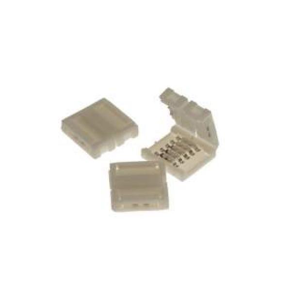 Dore tindikassett HP CN053AE 932XL BK