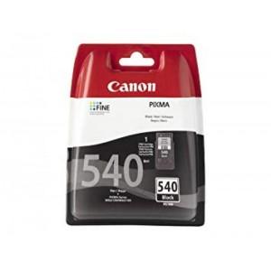 Canon  originaal tindikassett PG-540 PG540