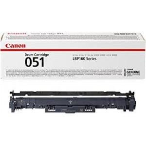 Canon drum 2170C001 CRG-051 DRUM