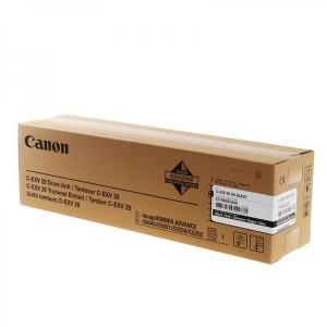 Canon drum unit 2776B003 C-EXV 28 BK