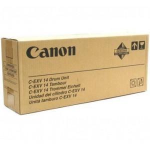 Canon drum unit 0385B002 C-EXV 14
