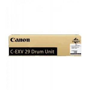 Canon drum unit 2778B003 C-EXV 29 BK