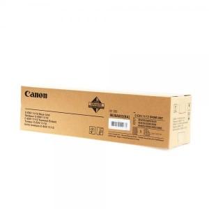 Canon drum unit 9630A003 C-EXV 11/12