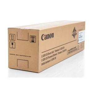 Canon drum unit 2779B003 C-EXV 29 CMY