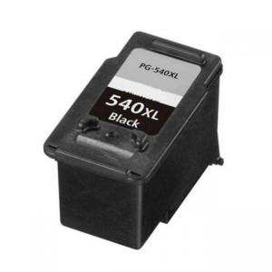 Canon ink cartridge   PG-540XL 5222B004  PG540XL BK