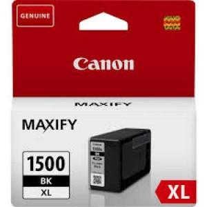 Videovalve süsteem 68030(L8-B8-1T-PACK)
