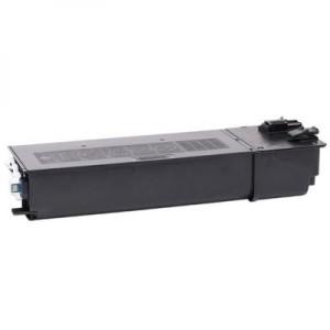 Sharp тонер MX237GT черный