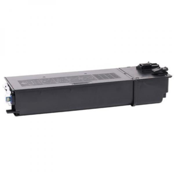 Sharp tooner 6020   MX237GT Black