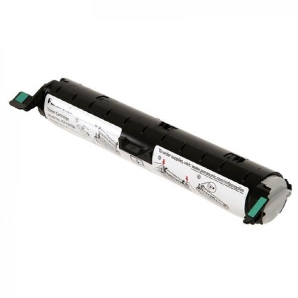 Dore analoog toonekassett Lexmark CX310/ 80C2SK0 / 802SK