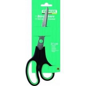 STRANGER ножницы 21cm