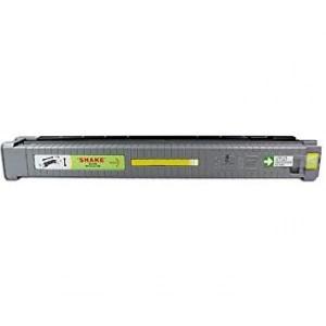 Canon toonerkassett  0259B002 C-EXV 17  C-EXV17 CEXV17 Y Yellow