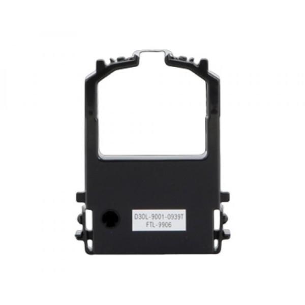 Dofe analoog toonerkassett Konica Minolta 8938-415 / TN211 BK