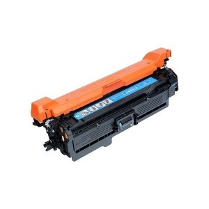 BIC Roller pen pliiats ROLLER GLIDE 0,5 mm blue, Pouch 12 pcs 209138