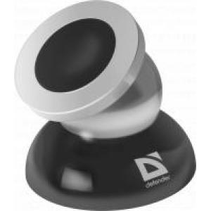 Dore analog cartridge toner Dell 3130CN Dell 330-1198 592-10385 593-10289 BK