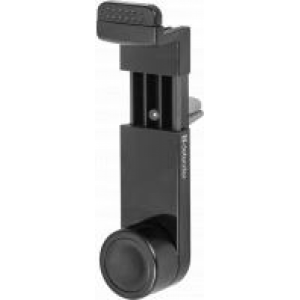 Car holder Defender CH-122 50-90 mm, ventilation grille