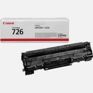 Trummel Dell 2135CN 593-10328