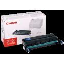 Canon toonerkassett EP-65 EP65 BK