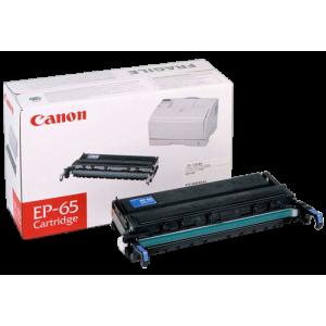 Canon тонер картридж EP-65 EP65 BK