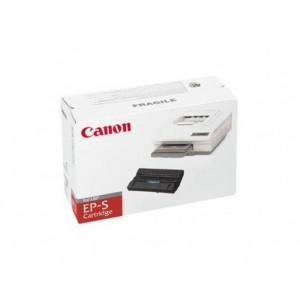 Canon toner cartridge EP-S EPS BK