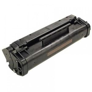 Canon тонер-картридж FX-3 FX3 BK