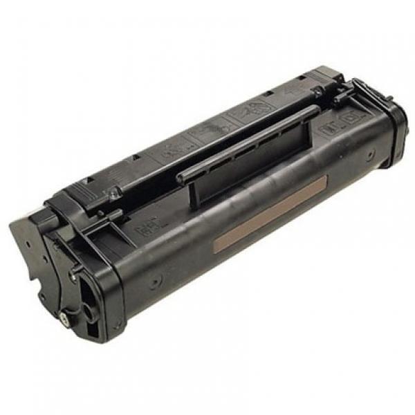 Canon toonerkassett FX-3 FX3 BK