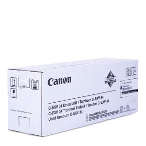 Canon trummel C-EXV 34 Black 3786B003