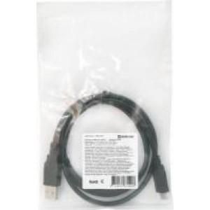 Defender USB-kaabel USB09-03 USB2.0