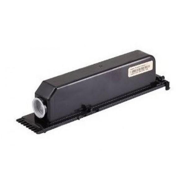 Dofe toonerkassett analoog CANON EXV6 / GPR-5 GPR 5 /NPG 15 NPG-15 BK