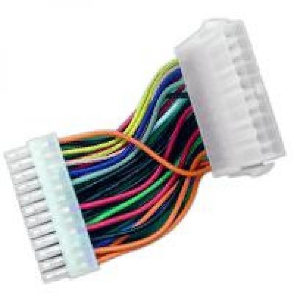 Dore analoog tooner Dell 593-10290 330-1199 TDA030