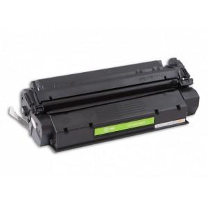Dofe analog toner Dell 593-10157
