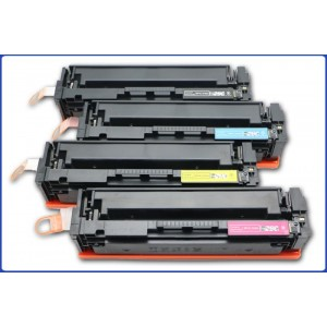 Dore analog toner Dell 2330 593-10335 PK937 593-10335 PK941 BK